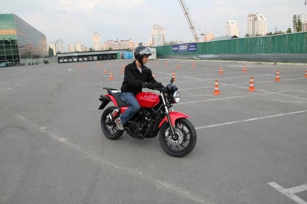 test motoshop.ua