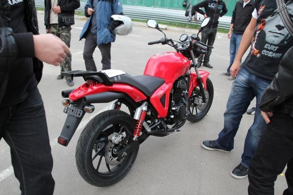 ducati motoshop.ua